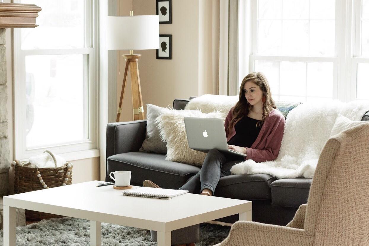 Projektowanie i aranżacja wnętrz – wyzwania po zakupie mieszkania